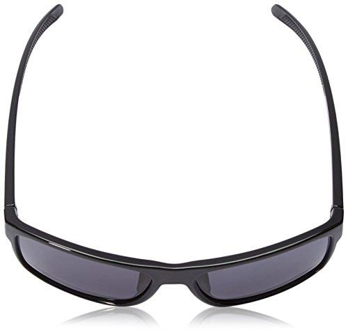 Generico Whipstart Black Unisex Geometrico 6050 W grey Shiny Adidas A423 7adtaw