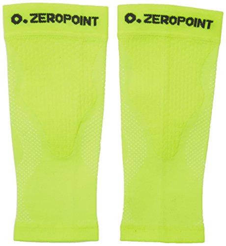 Zero Point - True Graduated Compression Performance Calf/...