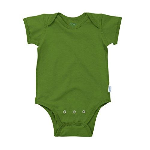 Buy site for baby registry