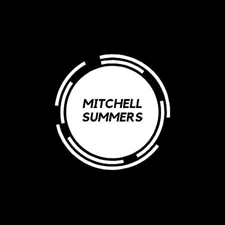 Mitchell Summers