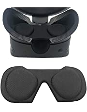 Esimen VR Lens Protector for Oculus Rift S Protect Cover Dust Proof Washable Protective Sleeve