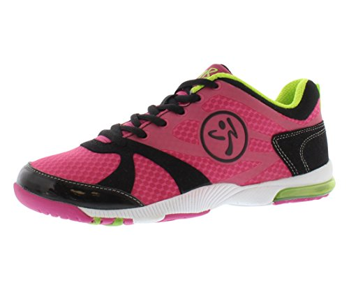 zumba shoes women - 8