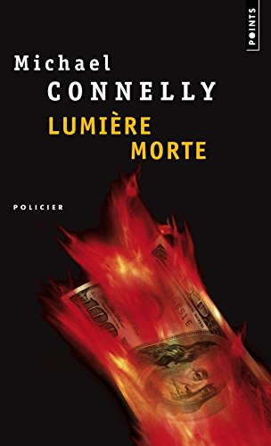 Lumiere Morte (Points (Editions Du Seuil)) (French Edition)