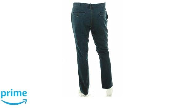 402cfb97c Amazon.com  Polo Ralph Lauren Mens Distressed Casual Carpenter Pants 34W X  30L Blue  Polo Ralph Lauren  Clothing