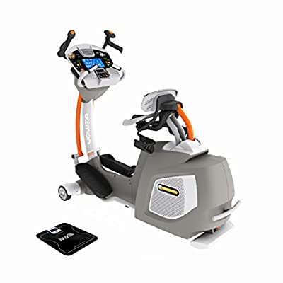 Naples Elite EVO Trainer