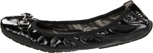 Me Too Women's Legend2 Ballet Flat