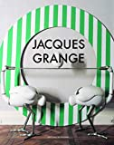 Jacques Grange by