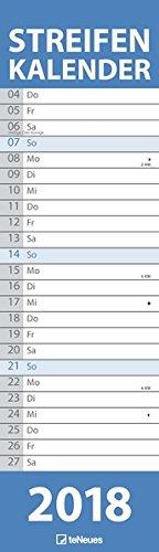 streifenkalender-blau-2018-schmal-notizkalender-mit-tagesreiter-spiralbindung-9-5-x-33-cm