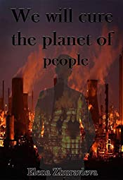 """""""We will cure the planet of people!"""": best forbidden love books"""