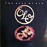 Electric Light Orchestra / The Best Of Elo