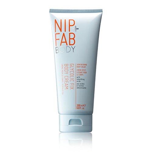 Nip + Fab Glycolic Fix Body Gel ()