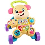 Fisher-Price Laugh & Learn Smart Stages Learn Sis Walker