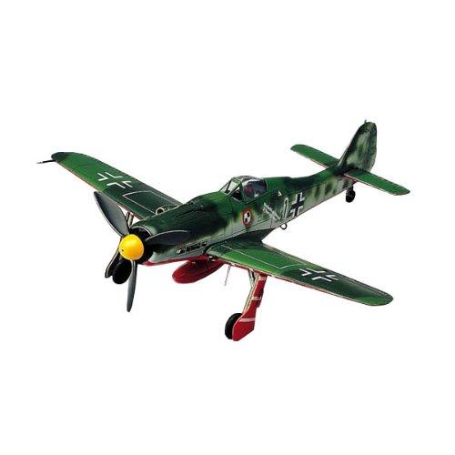 Academy Aeromodello AC1611 - 1/72 Focke Wulf FW190D-9 12439