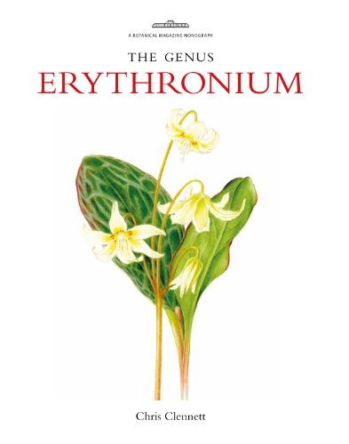 the-genus-erythronium-botanical-magazine-monograph