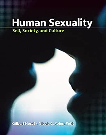 Society culture sex