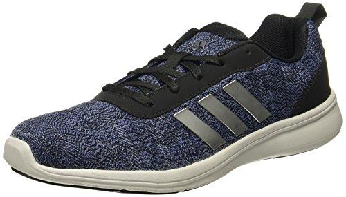 Adidas Women #39;s Adiray 1.0 W Running Shoes