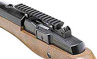 product image for GG&G Mini-14 Rnch Rfle 1913 SCP Rail, Black