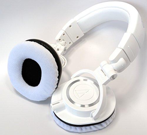audio-technica-ath-m50xwh-professional-monitor-headphones-model-audathm50xwh
