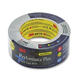 Performance Plus Duct Tape 8979, 2\