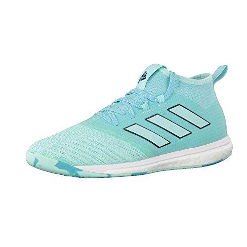 de Adidas Ace Azuene Aquene Deporte 17 Tango Varios Hombre para Zapatillas 1 Colores Aquene TR YZpTwR