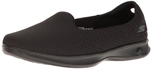 skechers-performance-womens-go-step-lite-origin-walking-shoe-black-9-m-us