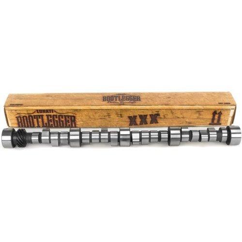 Lunati XXX11240HR Bootlegger Retro-Fit Hydraulic Roller Camshaft