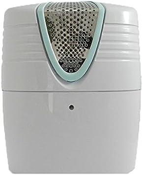 Generador de ozono para neveras: Amazon.es: Hogar