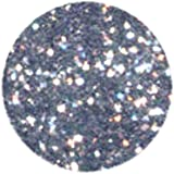American Silver Disco Dust, 5 grams