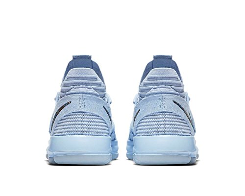 a35fcecc375 ... usa nike kd 10 anniversary limited basketball shoes 897817 900 multi  color u6dyj 8e8aa 3bcb9