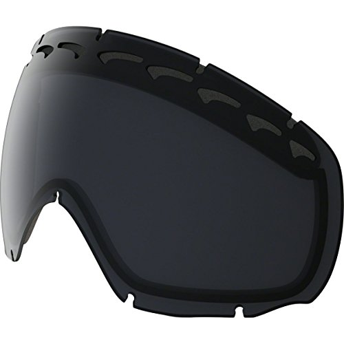 Oakley Men's Crowbar Snow Goggle Replacement Lens,, used for sale  Delivered anywhere in USA