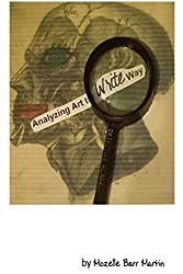 Analyzing Art the Write Way