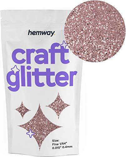 Scrapbooking Glitter