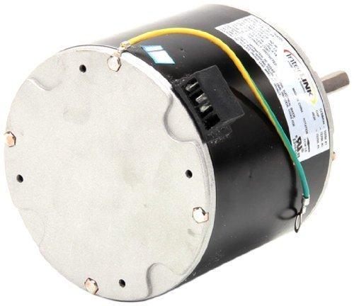 Fascoh Lennox 79j81コンデンサーファンモーター B00XBTPGG0