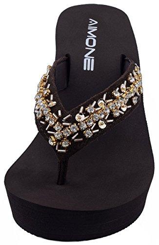 AIMONE-Womens-Appoline-Flip-Flop-Sandals