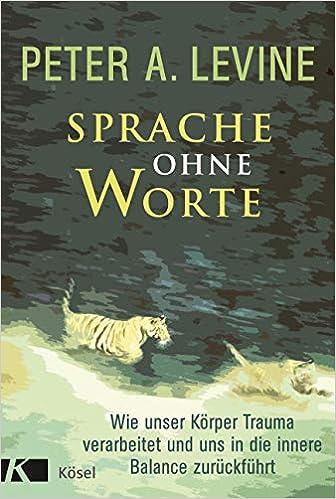 Buch: Sprache ohne Worte