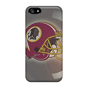 New Arrival Washington Redskins AYQ3697vqiR Cases Covers/ 5/5s Iphone Cases