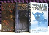 img - for Grey Griffins Complete Set book / textbook / text book