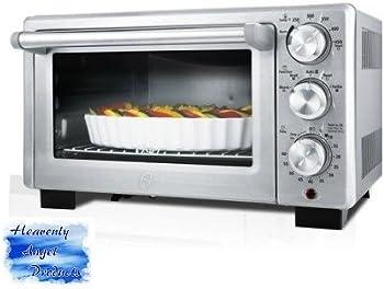 Oster Designed Toaster Oven