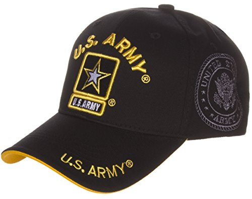 Us Army Cap - 5