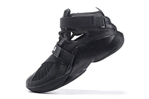 Lebron-XIII-High-Mens-Basketball-Shoes