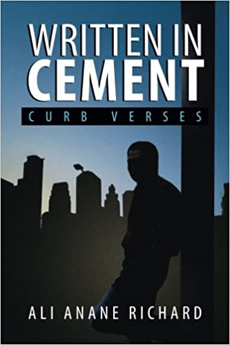 Written in Cement : Curb Verses