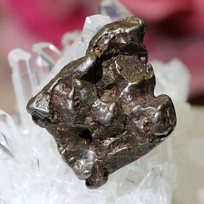 カンポ・デル・シエロ隕石(5.9g)