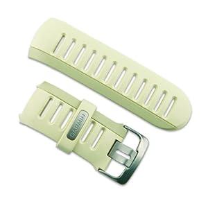 Garmin Bracelet Forerunner 405 Vert