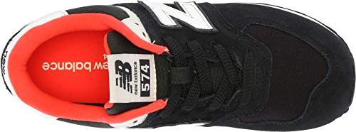 Buy size 13 boys sneakers new balance BEST VALUE, Top Picks Updated + BONUS
