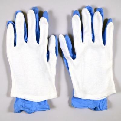 Cake Play Isomalt Sugar Protective Glove Set (Large)