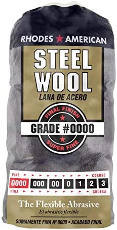 homax-10120000-steel-wool-12-pad