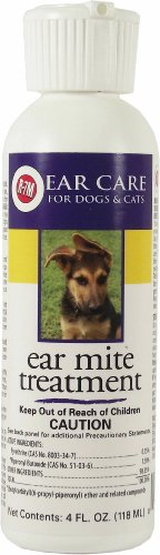 miracle-care-r-7m-424224-ear-mite-treatment-4oz