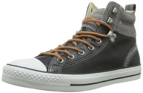 Converse Chuck Taylor Hiker Sneaker product image