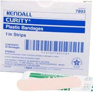 Bandage - 3/4 x 3