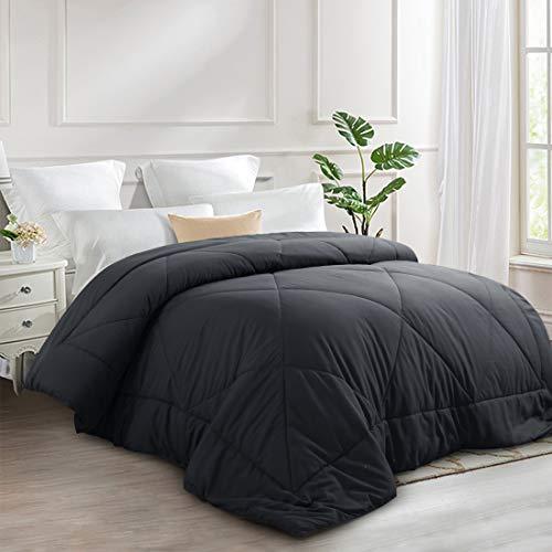 INGALIK All-Season Bed Comforter